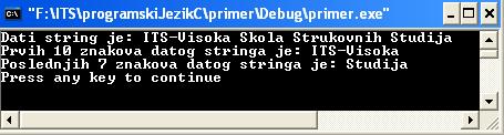 programiranjec_063