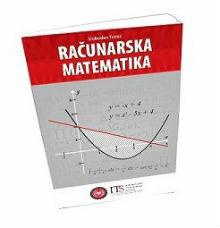 RacunarskaMatematika1
