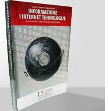 internettehnologije10