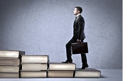 Napredak u obrazovanju