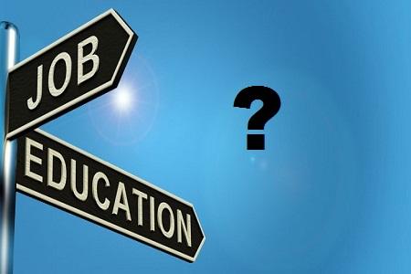 Socijalno partnerstvo u razvoju obrazovanja i zapošljavanja