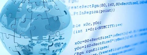 Softverski razvoj i razvoj softverskih rešenja