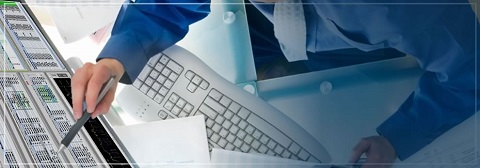 Pristup razvoju softvera