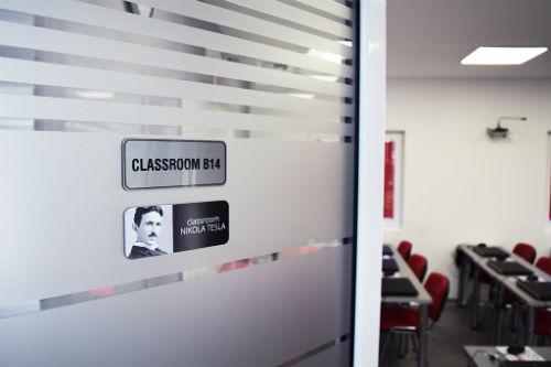 Ishodi učenja | ITS Visoka škola, Beograd