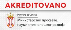 Akreditovano_MPNTR
