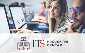 ITS_PC