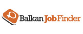 Balkan_Job_Finder_-_LOGO_170x70_landscape