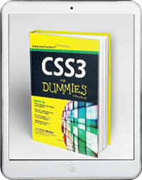 CSS3forDummies_