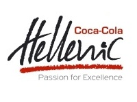 Coca_Cola_HBC