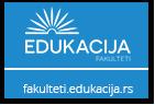 Fakulteti1