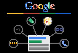 GoogleAcademy-sd-1_