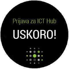 ICT-Hub-krug_