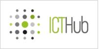 ICTHub-logo-11111)
