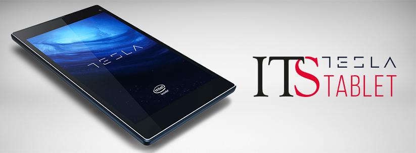 ITS_TESLA_tablet