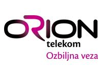 Orion-logo-FC-sa-sloganom_200x150px