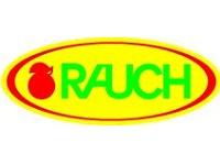 Rauch_logo_4c_claim