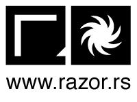 Razor_Logo_Webaddress_200x150