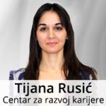 Tijana Rustić ITS
