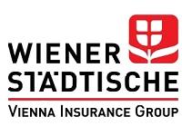 Wiener_Städtische_osiguranje