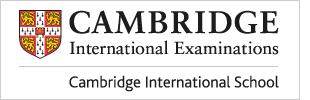 cambridge11__
