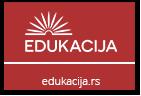 edukacija-logo1
