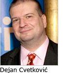 korOdbor_DejanCvetkovic
