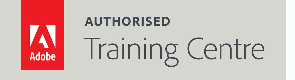 kriloadobeauthorised_training_centre_badge_-_ie (1)