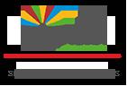 srednjeskole-logo (1)