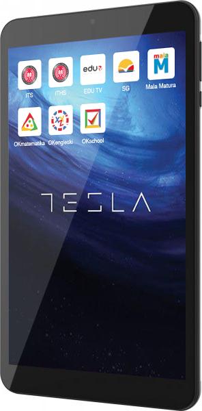 tesla_tablet_ikonice