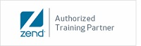 zend training partner
