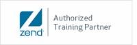 zend training partner
