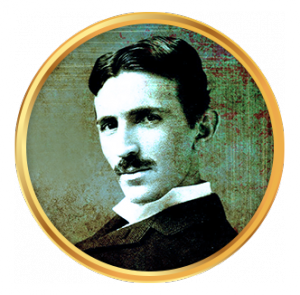 "Program podrške ""Nikola Tesla"""