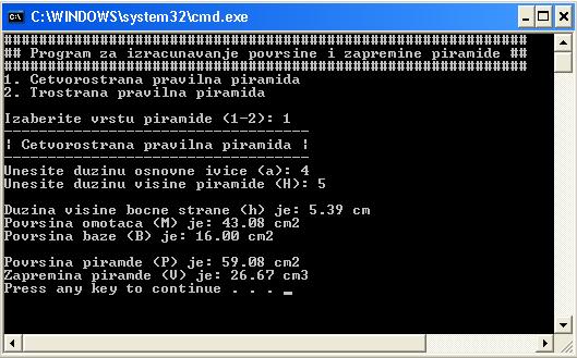 programiranjeC_072