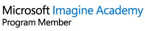 MS-Cropped-Imagine-Academy-Program_Blue_copy