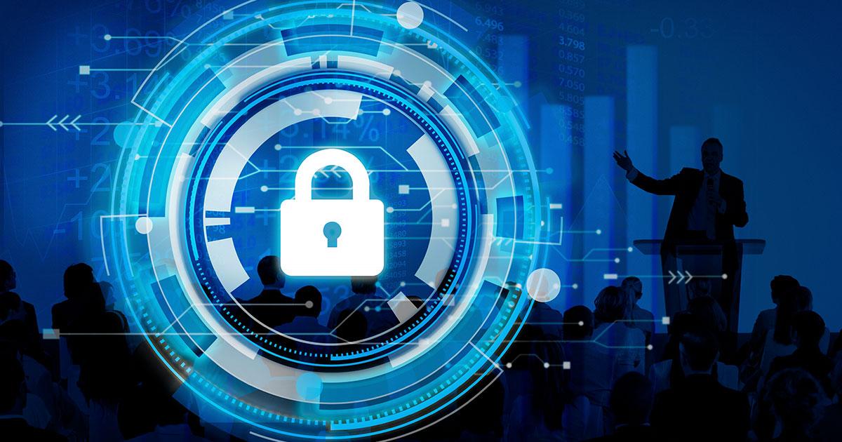 Sistem zaštite podataka